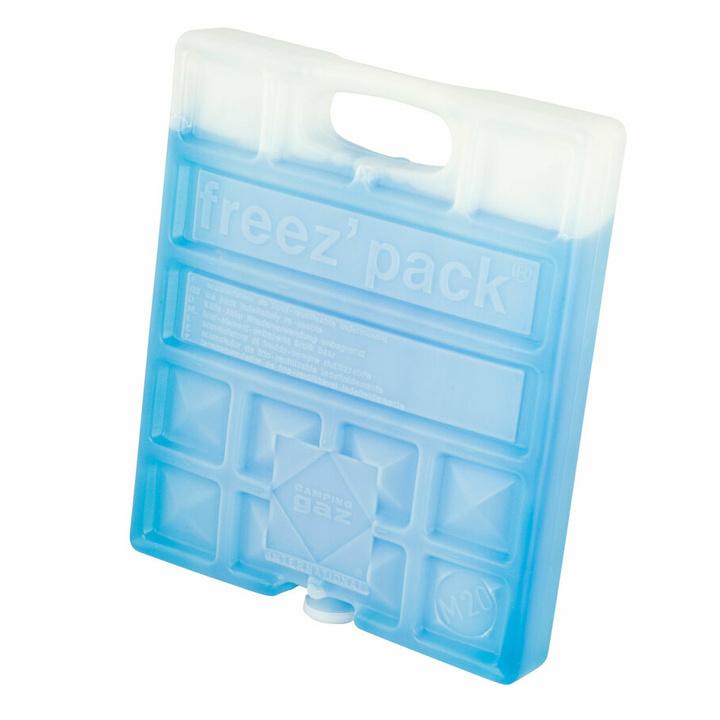 Campingaz Freez Pack M20 chłodzący Wkładka 9378