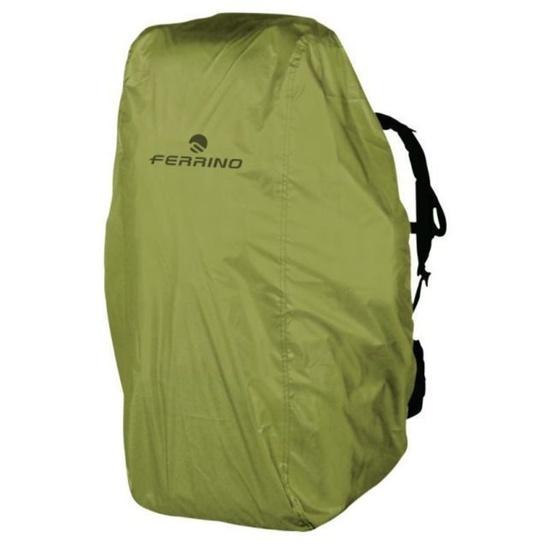 Płaszcz przeciwdeszczowy do plecak Ferrino COVER Regular 72011
