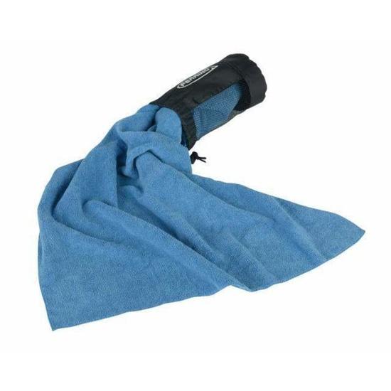 Ręcznik Ferrino SPORT TOWEL L 86196