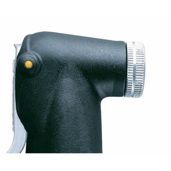Pompa Topeak Mini DXG Master blaster TMD-2G