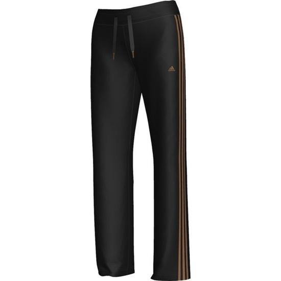 Spodnie adidas AF Q3 3S Knit O04024