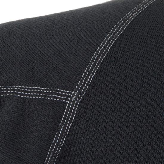 Golf Sensor Double Face czarny 1060604-02
