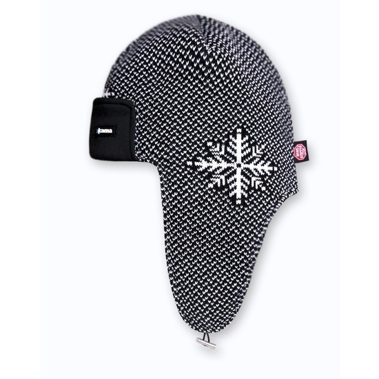 czapka Kama AW49