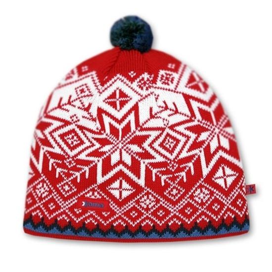 czapka Kama AW41