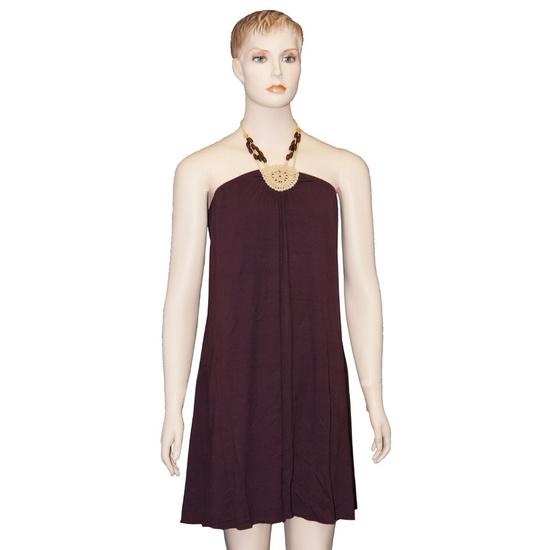 Sukienka Anita Lome 8672