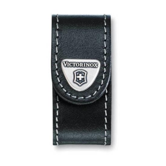 Skórzanne futerał Victorinox 4.0518.XL