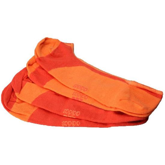 Skarpety adidas Women Essential 2pp 048174