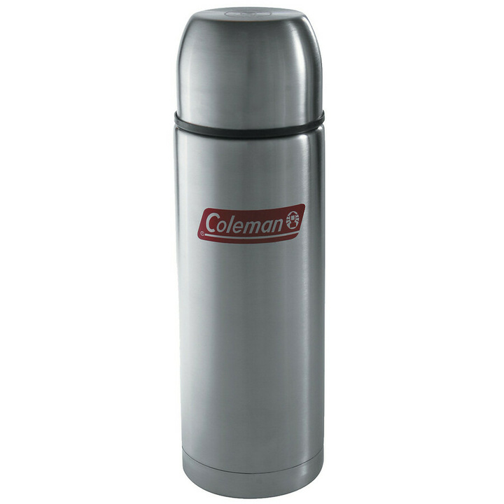 nierdzewny Kubek termiczny Coleman 1l