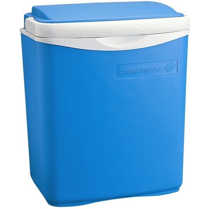 chłodzący pudełko Campingaz Icetime 13