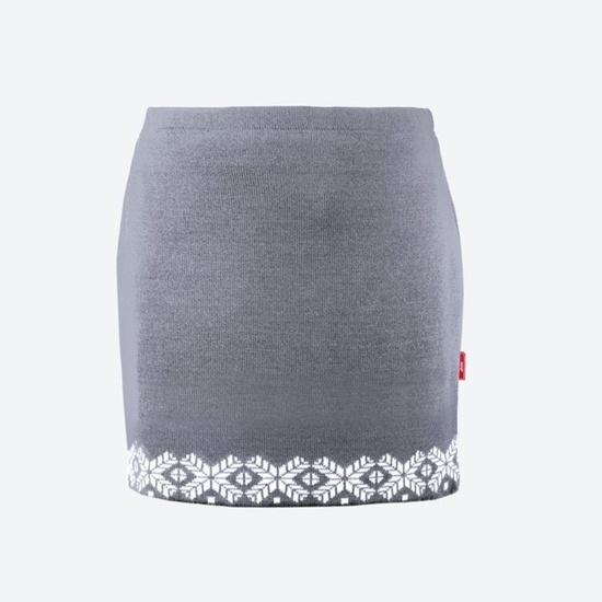 Merino spódnica Kama 6002 WS 109