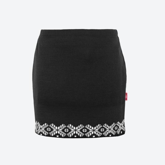 Merino spódnica Kama 6002 WS 110