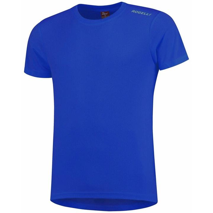 Koszulka Rogelli Promotion 800.221