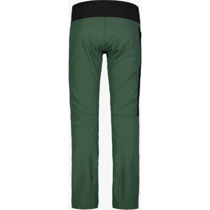 Męskie outdoorowe spodnie Nordblanc Adventure NBSPM7412_NGR
