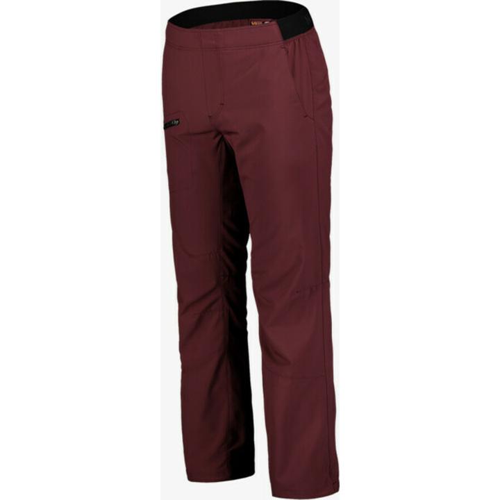 Męskie lekkie spodnie outdoorowe Nordblanc Tripper NBSPM7414_ZPV