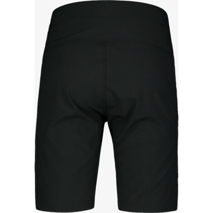 Męskie szorty outdoorowe Nordblanc Easy-going NBSPM7415_CRN