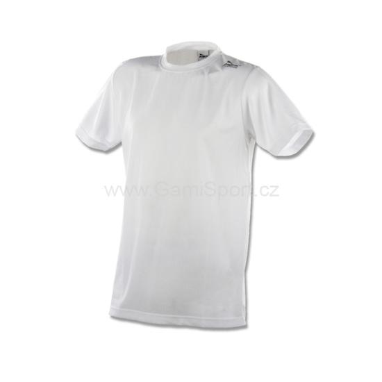 Koszulka Rogelli Promotion 800.210