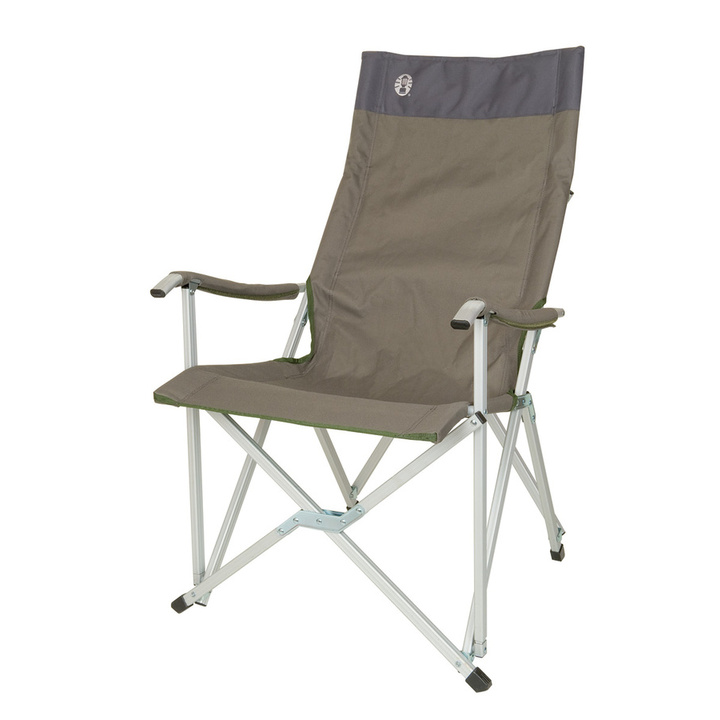 Krzesło Coleman Sling Chair 205474