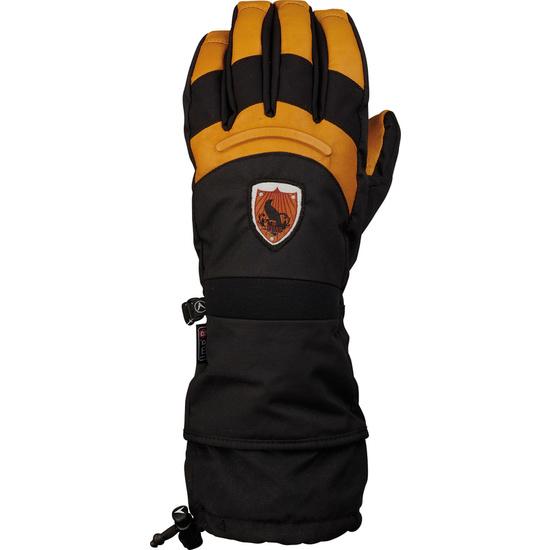 Narciarskie rękawice Dynastar Freeride IMPR DL1MG02-200