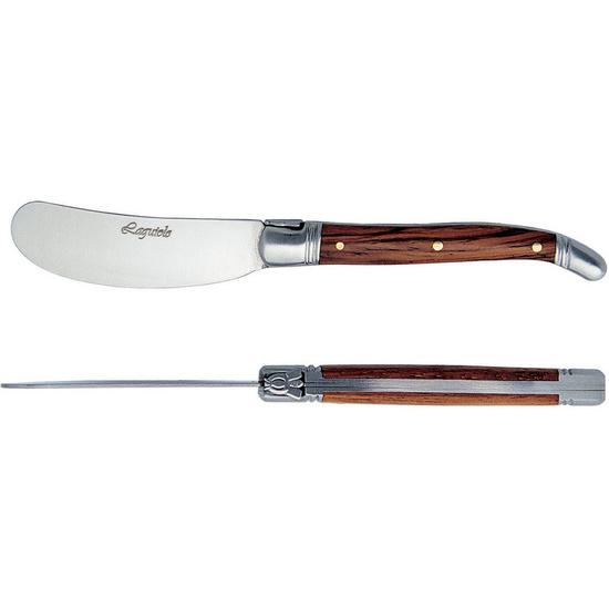 Nóż Baladéo Laguiole Nóż do masło