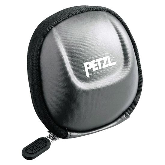 etui Petzl Shell L Poche Tikka 2 E93990