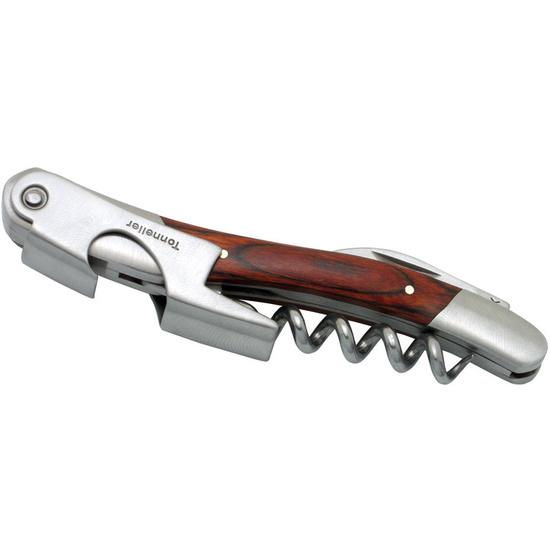 Nóż Baladéo Tonnelier ECO018