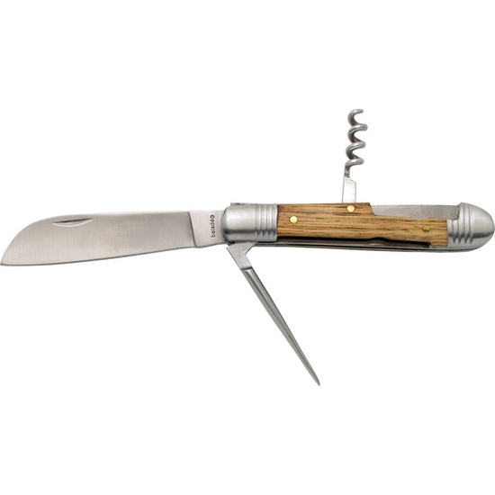 Nóż Baladéo Vigneron ECO048