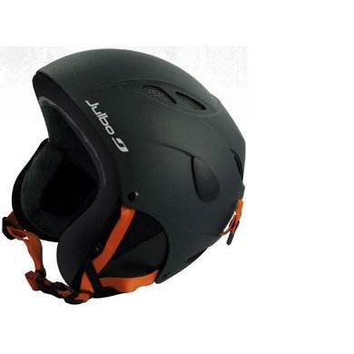 Kask Julbo Freeride Black