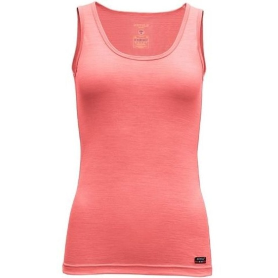 Podkoszulka Devold Breeze Woman Singlet GO 180 209 A 122A