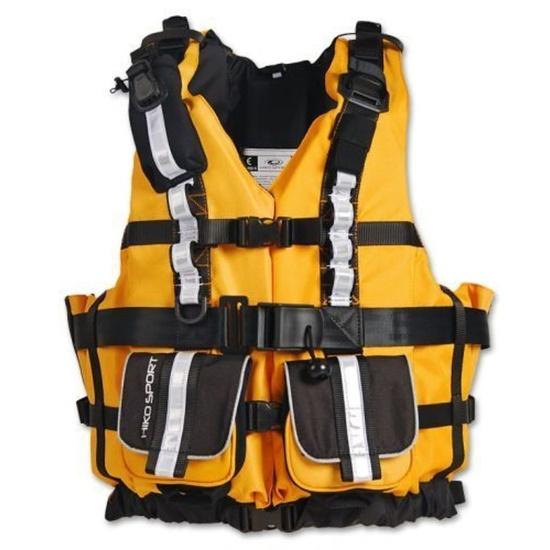 do pływania kamizelka Hiko sport X-treme Pro 10700