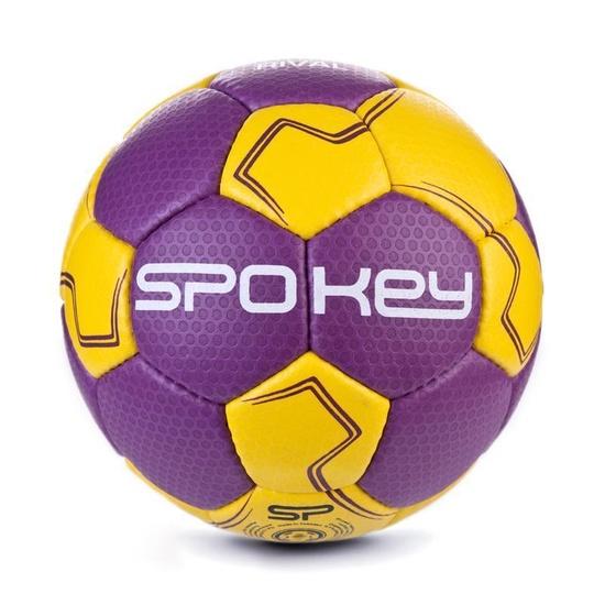Piłka do piłka ręczna Spokey RIVAL č.1 junior, 50-52 cm