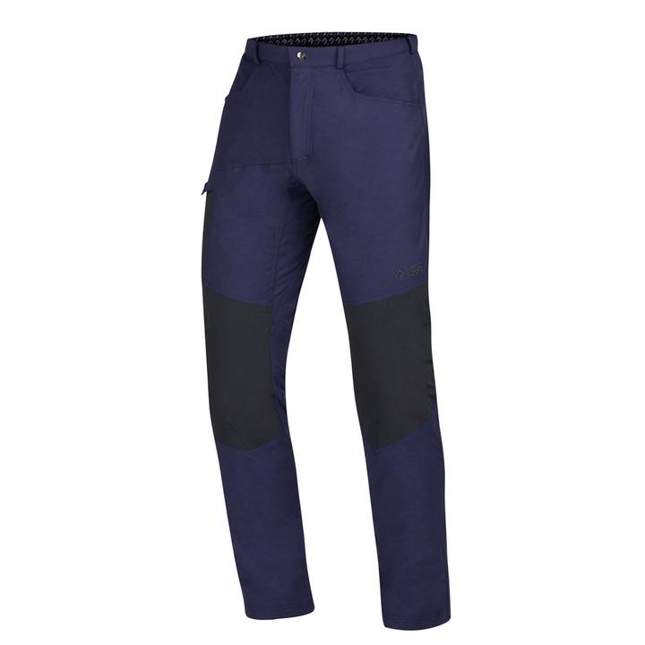 Spodnie Direct Alpine MORDOR indigo