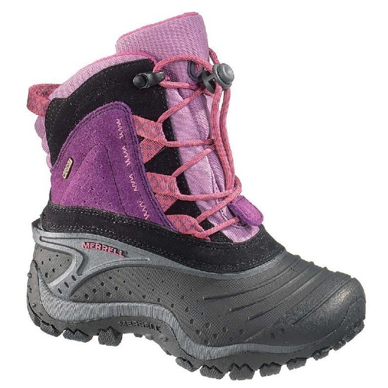 Buty Merrell SNOW BURST TOGGLE 85454