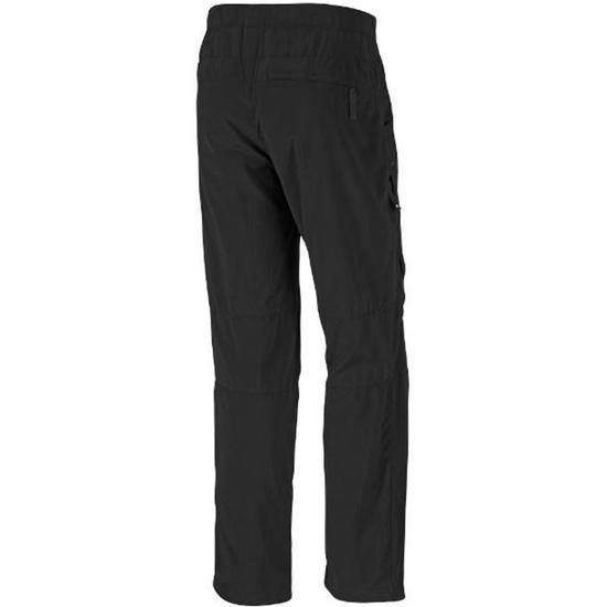 Spodnie adidas Hiking Lined W P92495