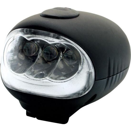 Lampa Baladéo Click PLR409