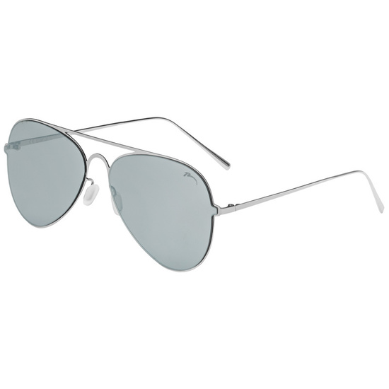 Przeciwsłoneczna okulary Relax Lanzarote R2336C