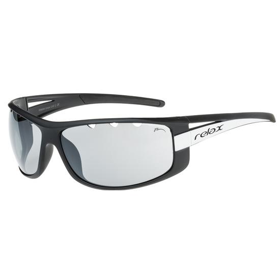 Sportowe przeciwsłoneczne okulary Relax Union R5404I