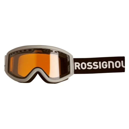 Okulary Rossignol Toxic 2 RK0G013