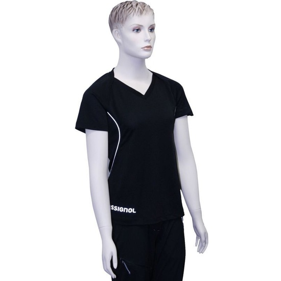 Koszulka Rossignol Training TS RL1WK01