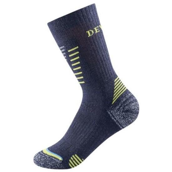 Skarpety Devold Hiking Medium Kid Sock SC 564 023 A 275A