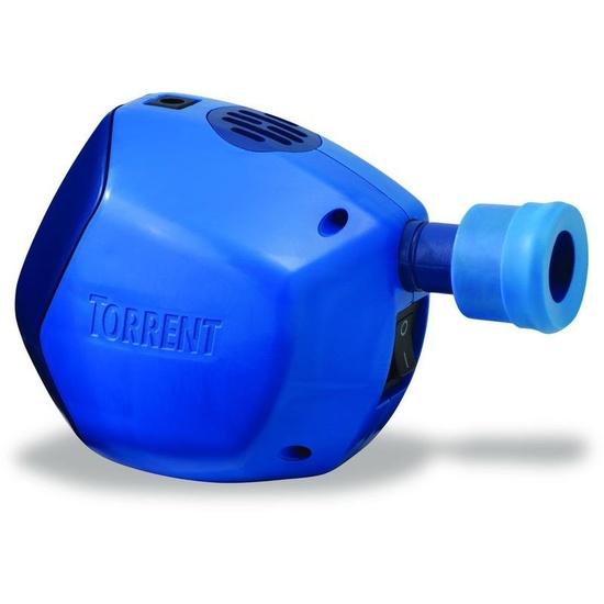 Pompa Therm-A-Rest NeoAir Torrent Air Pump 06418