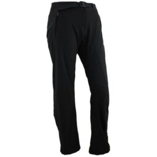 Spodnie adidas Terrex Swift Lined V11093