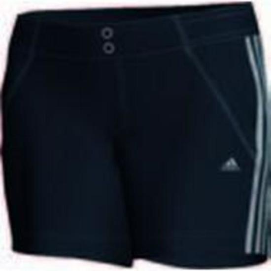 szorty adidas Separate Pants CL Core Stretch W V38705