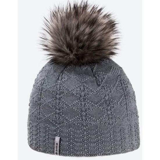 Set czapka Kama A109-109 i szaliki S22-109