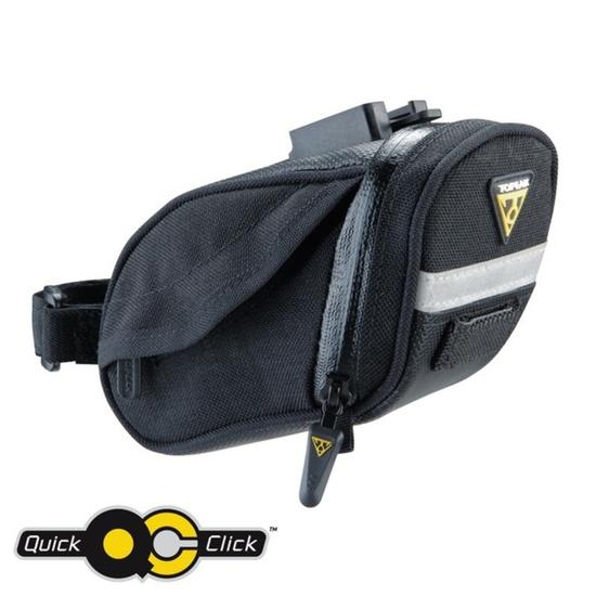 Torba Topeak Aero Wedge Pack DX Small TC2269B