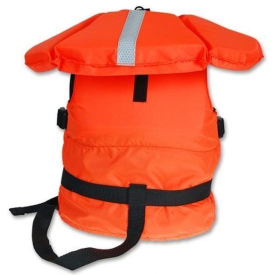 Dziecięca ratunkowa kamizelka Hiko sport Baby 13001