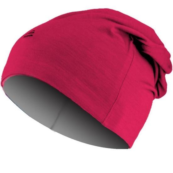 czapka Lasting BOLI 320g 4780 różowa