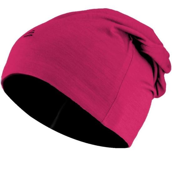 czapka Lasting BOLI 320g 4790 różowa