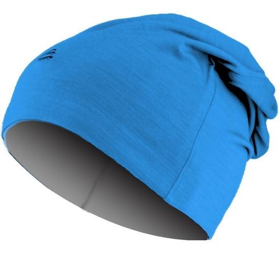czapka Lasting BOLI 320g 5180 niebieska