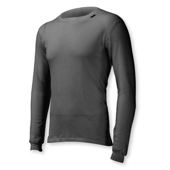 Unisexowa Koszulka Długi. Rękaw Lasting BTD