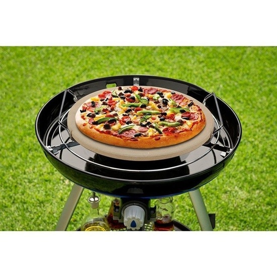 Pizza kamień Cadac 33 cm 98368
